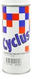 Cyclus handvat montage spray