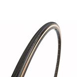 Vittoria Tube  juniores tubular model: 2012 d 21-406