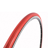 Vittoria Raceband  zaffiro pro zaffiro pro home trainer draad model: 2012 d hometrainer 23-622