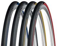 Michelin Raceband  lithion 2 vouwbaar model: 2010 d 23-622