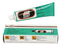 Tip Top Solutie  tube 50 gram 70ml