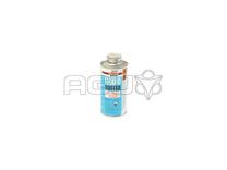 REMATIPTOP Rep. set rtt ruw liquid buffer