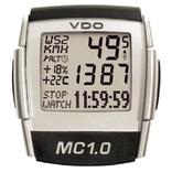 VDO  Fietscomp matrix mc 1.0
