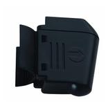 VDO draadloos sensor voorvork a4+ en a8+