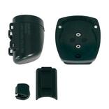 VDO draadloos sensorset c05+/c10+/c15+/mc1.0+