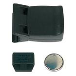 VDO sensor cadans/trapfrequentie z serie inclusief magneet