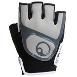 Ergon handschoen hx1 mt xs pro racing