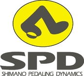 Shimano Plastic zak 10 pcs