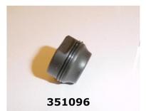 Shimano Naafonderdeel  conus l/r voor hol alivio/altus/rsx/ultegra
