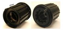 Shimano Cassettebody 9-sp. model: 1997 groep: ultegra fh-6500
