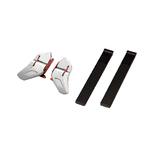 Shimano Buckle/strap set model: 2011