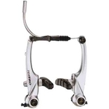 Tektro v-brake set m530 zilver