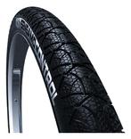 Cheng Shin Tyre Cst buitenband 28x1 5/8x 1 3/8 / 37-622 sensamo control met breakerlaag