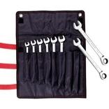 Ice Toolz Icetoolz steek/ring ratel-sleutel set