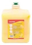 DEB swarfega 2l zeep voor heavy 2000