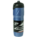 Polisport thermobidon thermika ii 500ml blauw