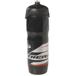 Polisport thermobidon thermika ii 500ml zwart