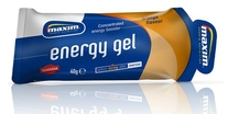 Maxim energy gel orange 40gr