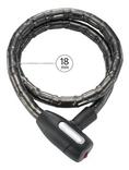 Magnum Slot  kabel al5 3014 snake 100x18