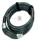 Magnum Slot  kabel ccl2 3016 code 180x12 zwart