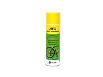 JOE Rep. set  no flats bio ontvetter bio degreaser aerosol