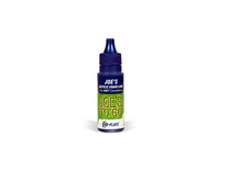 JOE Rep. set  no flats ketting olie wet conditions chain lube