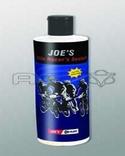 ELITE Rep. set joe no flats  sealant 500 ml vloeibare latex