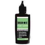 KB Brunox flacon high speed 50ml