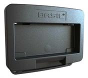Basil adapterplaat Klickfix