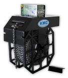 KMC kett houder muurbev wp