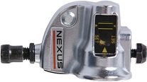 Schakelbox Shimano Nexus 3-Speed SG-3C40