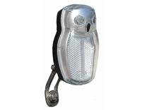 LAMP V LED IKZI LIGHT 2LED KOPLAMP WIJS PER 100 STUKS
