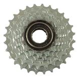 SUNRACE  Kw freewheel  6sp 14 -