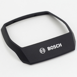 Bosch Display Kapje Intuvia Active Performance Zwart