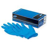 Park Tool Handschoenen parktool mg-2