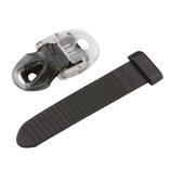 Pearl Izumi Pi buckle with ladder model: 2012