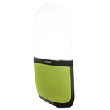 WINDSCREEN BOBIKE MINI CITY URBAN GREEN (GROEN)