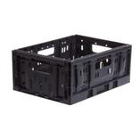 KUNSTSTOF BOX VOUWBAAR 40x30x17cm 20L