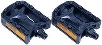 Union Pedalen SP 802-R Anti-Slip