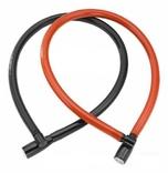 Magnum Slot  kabel cl9 3027 60x6 ass