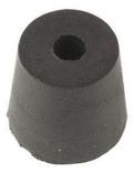 Jumbo Pompd  rubber 9x10 taps slang