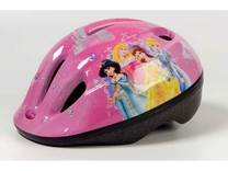 AGU Helm kind princess 52-56