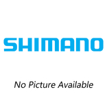 Shimano Schakelpen 90,75mm model: 1999 groep: nexus 3 (189,4mm as) sg-3r40