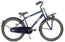 Bike Fun Load 26 3-Speed Jongens Blauw