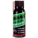 BRUNOX Spray  top kett