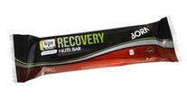 RECOVERY BAR NUTS 15X48GR.