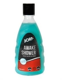 AWAKE SHOWER 200ML