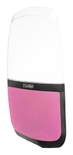 WINDSCREEN BOBIKE MINI CITY URBAN PINK (ROZE)