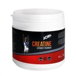 CREATINE SPRINT POWER 300 GR.