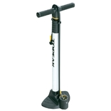 Topeak baanpomp Joe Blow Fat wt